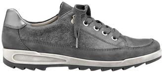 ara Rom Sport Sneaker