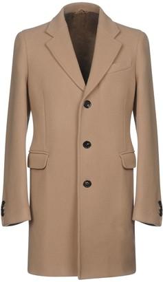 Dondup Coats