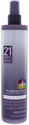 Pureology 13.5Oz Colour Fanatic Multi-Tasking Hair Beautifier