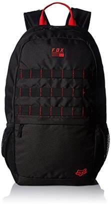 Fox Men's 180 Backpack