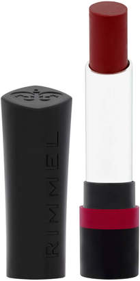 Rimmel The Only One Lipstick 3.8g (Various Shades) - 810 One-of-a-Kind