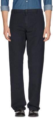 Siviglia Casual pants - Item 13097480