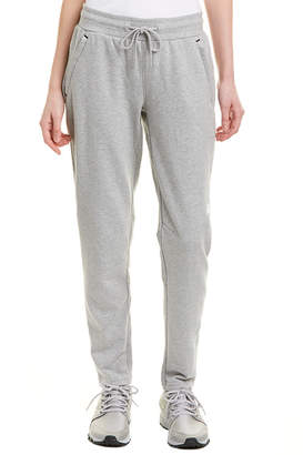 New Balance 24/7 Sport Sweatpant