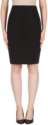 Joseph Ribkoff Tina Pencil Skirt