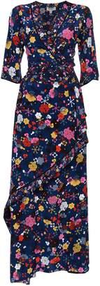 Kenzo Long dresses - Item 34835487EC