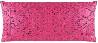 Safavieh Textured Lila Pillow