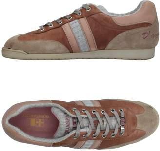 D'Acquasparta D'ACQUASPARTA Low-tops & sneakers - Item 11376045