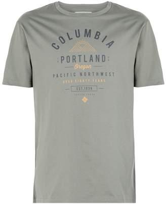 906d9a82544 Columbia Green Men's Shirts - ShopStyle