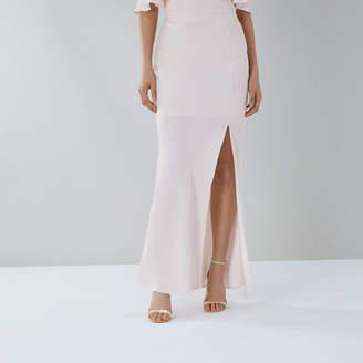 Coast Hallie Skirt