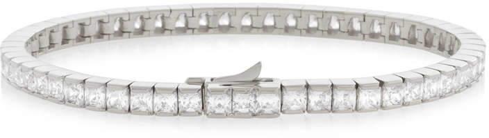 Henri Bendel Luxe Tennis Bracelet