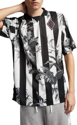 Nike Sportswear NSW Men's Short Sleeve Top
