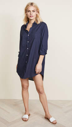 Frank And Eileen Mary Shirtdress