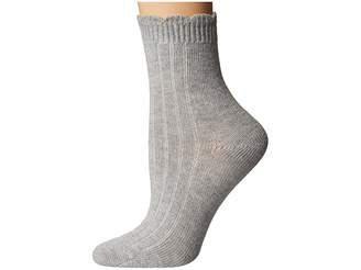 UGG Nayomi Cashmere Socks