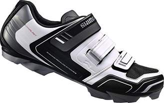 Shimano Shxc31g430w, Unisex Adults' Road Cycling Shoes,(43 EU)