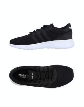 adidas (アディダス) - ADIDAS NEO スニーカー&テニスシューズ(ローカット)