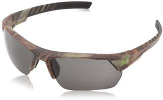 "Under Armour Igniter 2.0 Satin ""Realtree"" Pattern Frame"