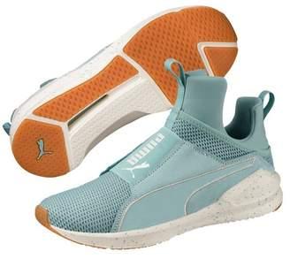 Puma Fierce Solstice Training Sneaker