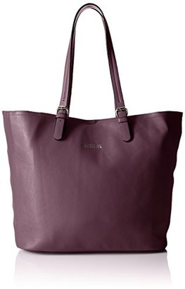Kenneth Cole Reaction the Perfect Work Tote Bag $36.57 thestylecure.com