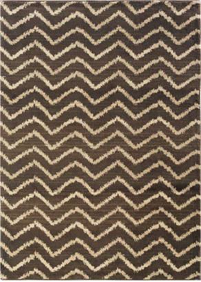 "Oriental Weavers Rugs Marrakesh 5993D Cordoba 9'9"" x 12'2"""
