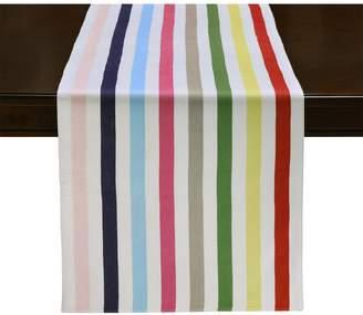 Kate Spade 15x90 Candy Shop Stripe Runner