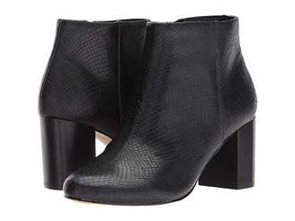 Bella Vita Klaudia II Women's Boots