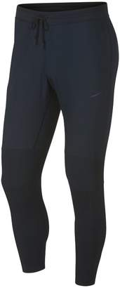 Nike FFF Tech Knit Men's Pants