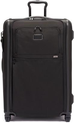Tumi Alpha 3 29-Inch Medium Trip Wheeled Packing Case
