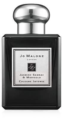 Jo Malone Jasmine Sambac & Marigold Cologne Intense 1.7 oz.