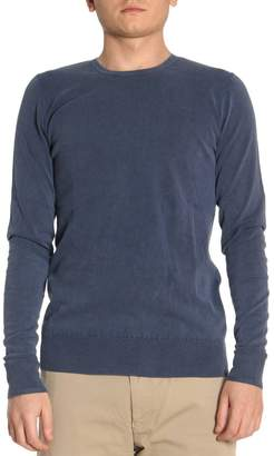 Patrizia Pepe Sweater Sweater Men