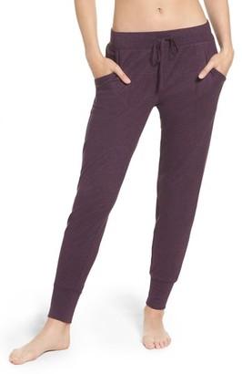 Women's Natori Retreat Sweater Knit Pants