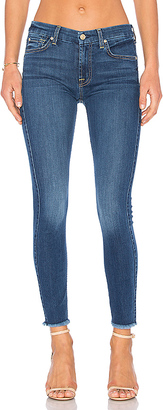 7 For All Mankind B(Air) Ankle Skinny $179 thestylecure.com