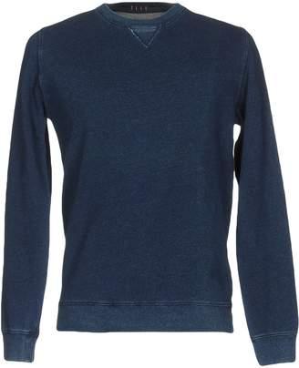 40weft Sweatshirts