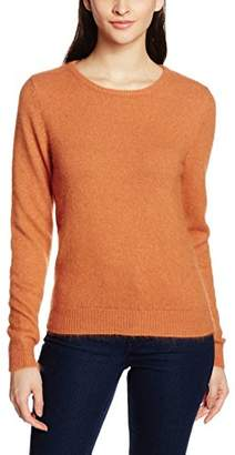 LE MONT SAINT MICHEL Women's 9601 Jumper