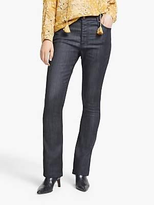 AND/OR Malibu Mini Bootcut Jeans
