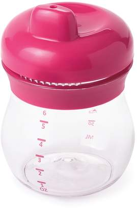 OXO Tot Tot Transitions 6-Oz. Sippy Cup