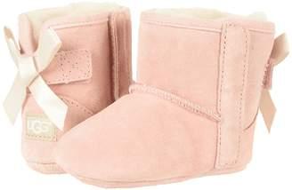 UGG Jesse Bow II Girls Shoes