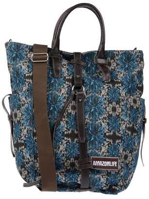 Amazon Life AMAZONLIFE® ハンドバッグ