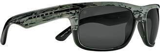 Kaenon Burnet Polarized Sunglasses