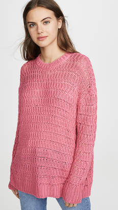 Anine Bing Juliet Sweater