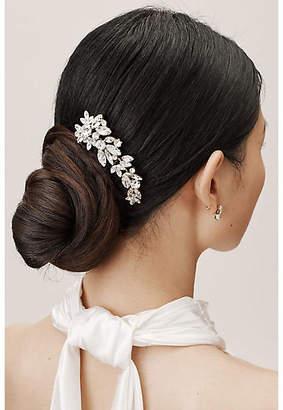 Anthropologie Arna Hair Comb