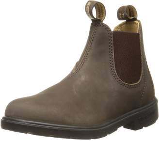 Blundstone 565 Pull-On Chelsea Boot (Infant/Toddler/Little Kid/Big Kid)
