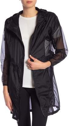 The North Face Vision Reflective Jacket