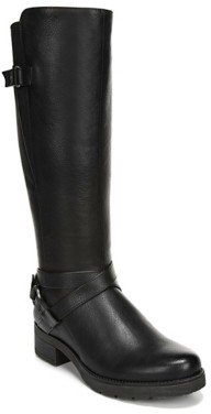 Naturalizer Soul Quebec Riding Boot