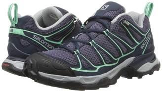 Salomon X Ultra Prime Women's Shoes