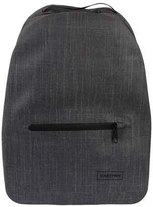Eastpak Logo Print Backpack