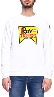 Roy Rogers Sweatshirt Sweatshirt Men