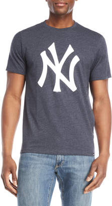 '47 New York Yankees Tee