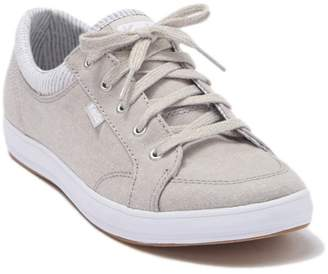 Keds Center Chambray Sneaker