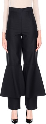 Lee EDEL'INE L'EE Casual pants - Item 13203260DC