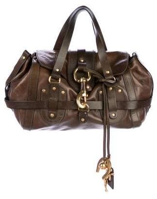 Chloé Kerala Equipped Bag